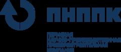 Пермская научно-производственная приборостроительная компания