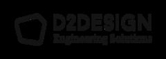 Проектная мастерская D2DESIGN