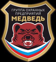 ЧОП Медведь-Е1