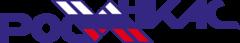 Санкт-Петербургское региональное управление инкассации-филиал Российского объединения инкассации (РОСИНКАС)