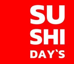 Sushi Days