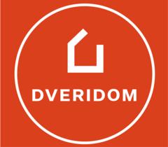 Дверной Салон / DVERIDOM