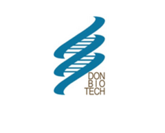 Донские Биотехнологии