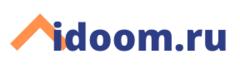 Редакция интернет-сайта о строительстве и ремонте Idoom.ru
