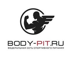 Body-Pit (ИП Порываев Александр Олегович)