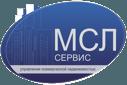 Филиал ООО Инжиниринговая компания МСЛ-Сервис