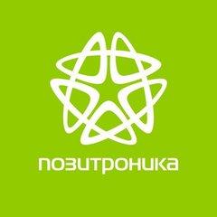 Муртузалиева Патимат