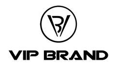 VIP BRAND