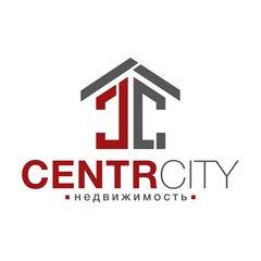 ЦентрСитиБай