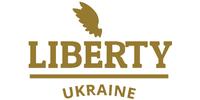 Либерти Украина, Компания