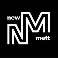Newmett