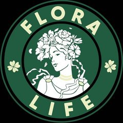 Студия ландшафтного дизайна FloraLife