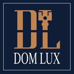 АН Dom Lux