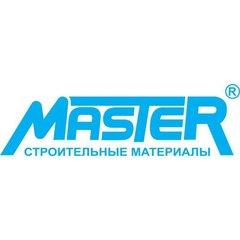 Master Perfect