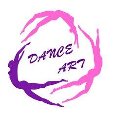 Студия танцев, акробатики и аэройоги Dance Art