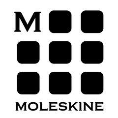 MOLESKINE (ТОО «MSK Kazakhstan» (МСК Казахстан))