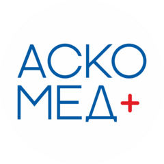 АСКО-МЕД-ПЛЮС