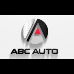 Дилерский центр ABC-AUTO