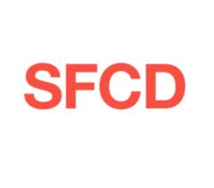 SFCD (SoftFacade LLC)