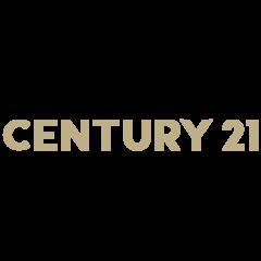 Century 21 (ООО Премиум)