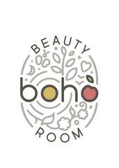 Салон красоты boho beauty room
