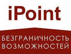 АЙ ПОИНТ / iPoint