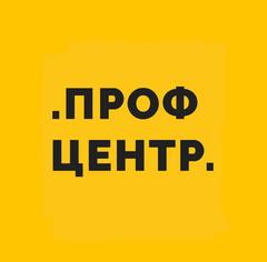 Vse-NaProkat (Белозеров Максим Юрьевич)