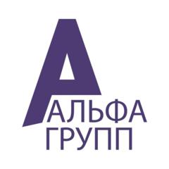 ГК Альфа Групп