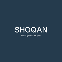SHOQAN COUTURE