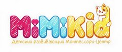Монтессори-Центр MiMiKid