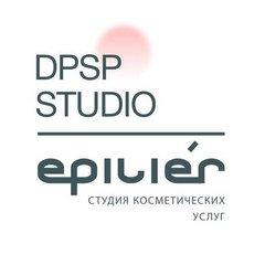 DPSP STUDIO/EPILIER (ИП Ефимова Татьяна Николаевна)