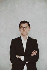 Исматуллин Марат Галиевич
