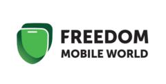 Freedom Mobile World (Мобильный мир)