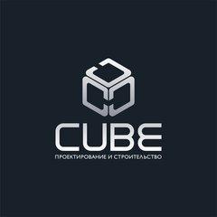 Строительно-торговая компания КУБ