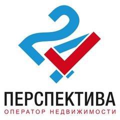 Перспектива 24 - Самара (ИП Корнилова Екатерина Сергеевна)