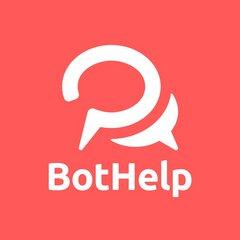 BotHelp