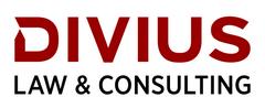 Divius Law & Consulting
