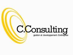 SARL C.Consulting