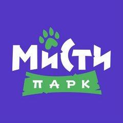 Misty Park (ИП Мозалевский Мозалевский Николай Владимирович)
