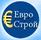 Еврострой