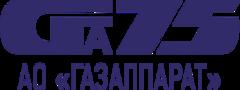 Газаппарат