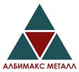 Албимакс Металл