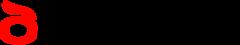 Смак-Султана