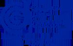ГК СиДиСи (CDC)