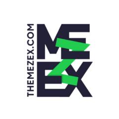 MezEX