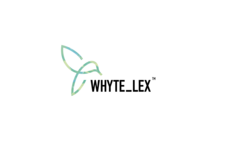 Уайт Лекс