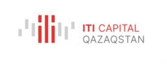 Частная компания ITI Capital Qazaqstan Limited