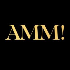 AMM!Russia