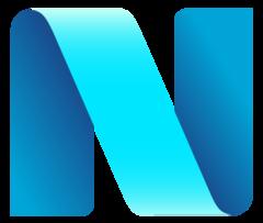 NorthyAds