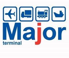 Major Terminal